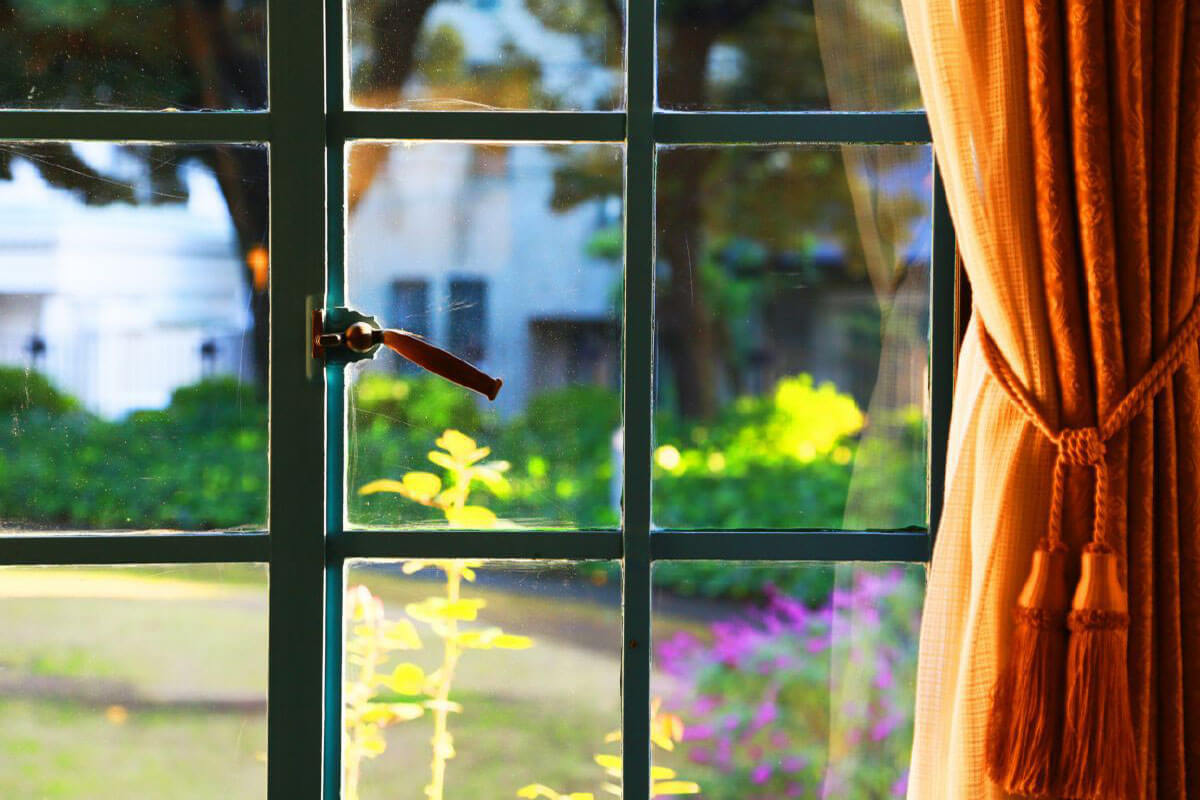 Affordable Replacement Windows North Yorkshire