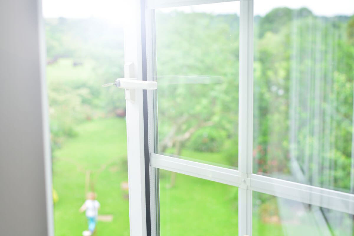 Replacement Casement Windows North Yorkshire